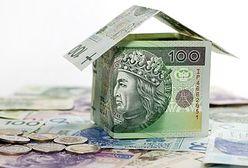 Zobacz, co zmieni się w podatkach od nieruchomości w tym roku
