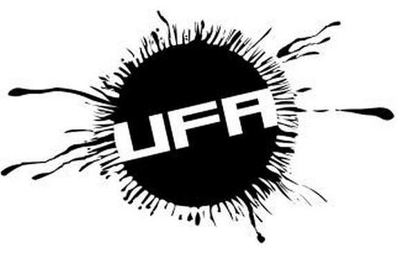 5. urodziny UFY w Centralnym Domu Qultury!