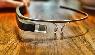W Warszawie pojawiły się Google Glass