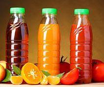 Mity na temat zdrowej żywności