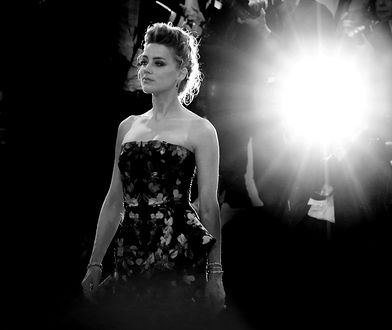 Wyliczono, kto jest najpiękniejszą kobietą na świecie!