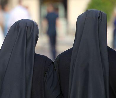 Jak odejść z zakonu? Byłe zakonnice opowiedziały swoje historie