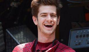 Spider-Man mógłby kochać inaczej