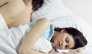 Seksualna abstynencja dobra dla związku?