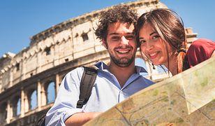Turystyczny Fundusz Gwarancyjny. Biuro podróży zapłaci 30 zł składki za turystę?