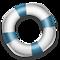 Gizmo Drive icon