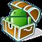 CacheSense icon