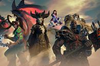BlizzCon Online - transmisja. Będzie Diablo, World of Warcraft, StarCraft, Overwatch i Hearthstone - BlizzCon Online
