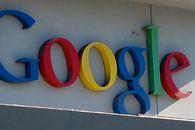 Google zapłaci 63 miliony euro francuskiej prasie. Gigant odmawia komentarza w sprawie - Koniec sporu. Google zapłaci miliony francuskiej prasie (fot. Flickr)