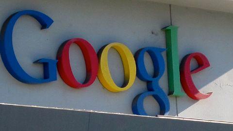 Google zapłaci 63 miliony euro francuskiej prasie. Gigant odmawia komentarza w sprawie