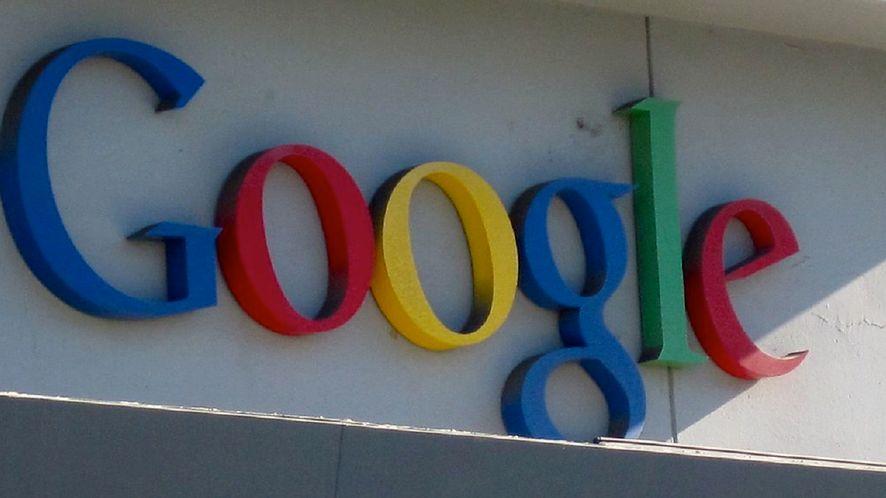 Koniec sporu. Google zapłaci miliony francuskiej prasie (fot. Flickr)
