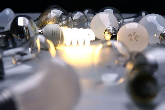Zakup oświetlenia do domu. Uwaga na błędne oznaczenia!