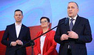 Koalicja Europejska rośnie w siłę. Dołącza do niej SDPL