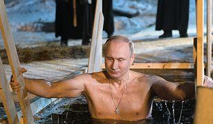 Prezydent uczcił prawosławne święto