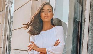 Julia Wieniawa wzbogaci się w 2020 r.