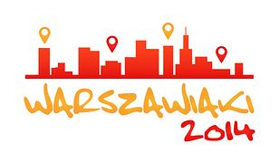 Warszawiaki 2014: poznajcie najciekawsze miejsca i wydarzenie roku!