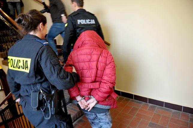 Zdjęcie ilustracyjne/ Sąd drugiej instancji zmienił wyrok