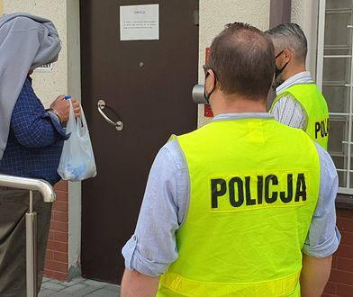 Właściciel schroniska w Radysach wychodzi z aresztu. Aktywiści są oburzeni
