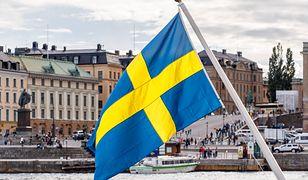 Uchodźcy w Szwecji protestują. Nie chcą się usamodzielnić