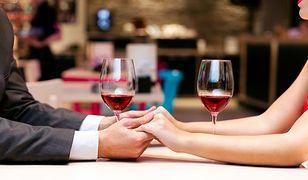 Pomysł na walentynki - jak spędzić dzień zakochanych?
