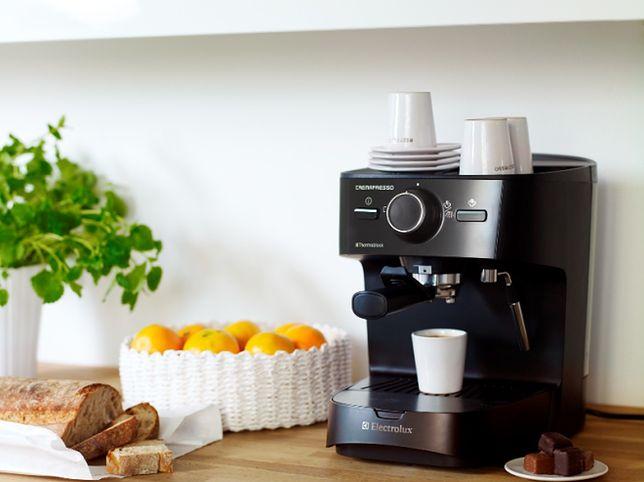 Ekspres do kawy - ciśnieniowy, przelewowy czy kapsułkowy?