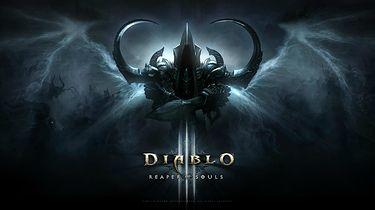 Brak wsparcia dla Diablo 3: Ultimate Evil Edition po premierze?