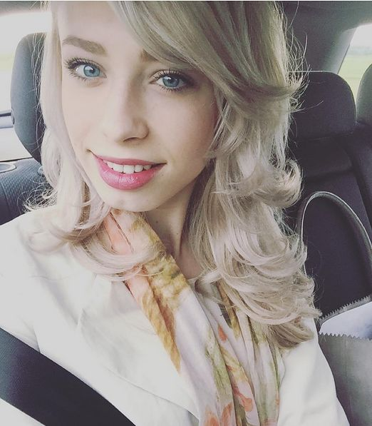 Loiza Lamers
