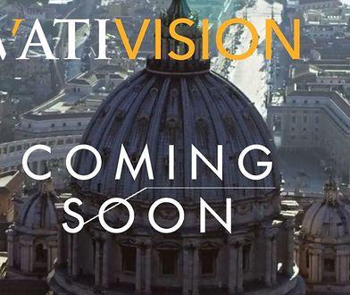 Watykańska platforma streamingowa ruszy w 2020 r.