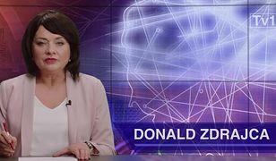 """Aktorka dołączyła do obsady """"Ucha prezesa"""""""