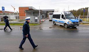 Koronawirus w Polsce. 21-latek z Ostrzeszowa złamał kwarantannę. Chciał spotkać się z dziewczyną