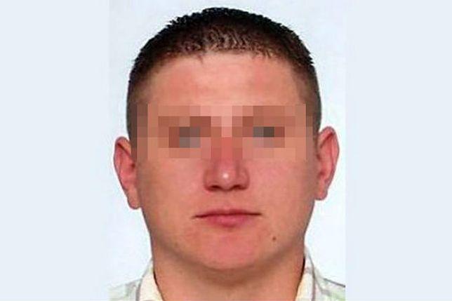 8 lat więzienia za śmiertelne potrącenie 13-latka i ucieczkę