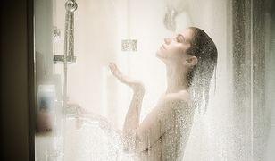 Kabina prysznicowa kontra wanna. Co wybrać?