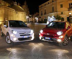 Możesz kupić Fiata nawet 10 tys. zł taniej. Tylko przez jedną dobę