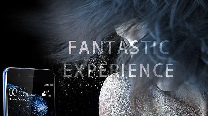 Huawei P10: ten sam smartfon i cena, inne podzespoły i wydajność