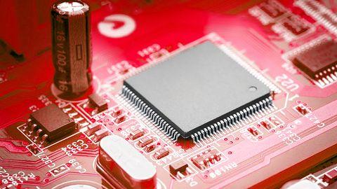 Zen i sztuka projektowania mikroprocesorów: AMD może jeszcze wygrać na górnej półce