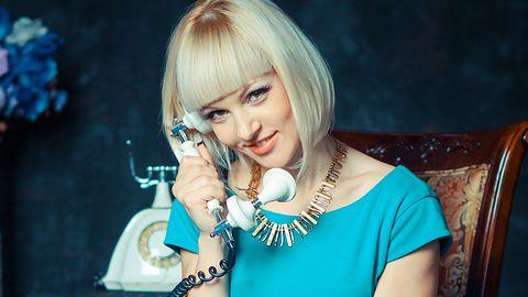 HD Voice w Plusie już w całej Polsce, ale rozmówca jeszcze nie staje obok