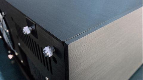Smart TV cię nudzi? Zbuduj własne HTPC. Część 1: wybieramy sprzęt