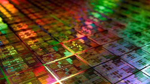 ARM jednak nie bez szans w konfrontacji z Intelem: TSMC opanowało proces 16 nm