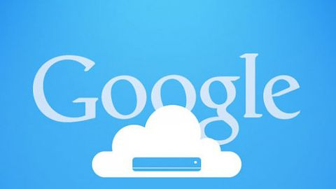 Google masakruje konkurencję obniżając ceny powierzchni w dysku Google Drive