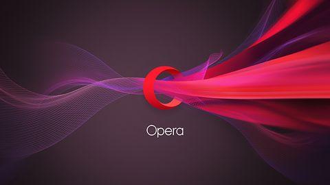Opera 40 z wbudowanym VPN-em. Inwigilacja internautów stała się trudniejsza