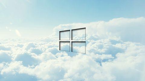Cloud Shell, czyli chmurowa powłoka Microsoftu. Ktoś tu komuś pozazdrościł Chrome OS-a?