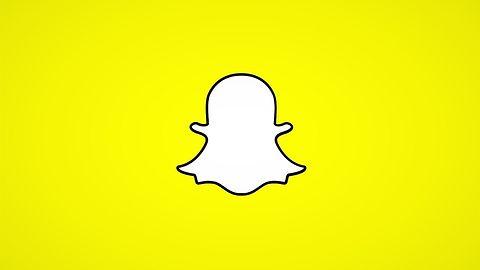 Snapchat po aktualizacji: koniec z limitem czasowym snapów