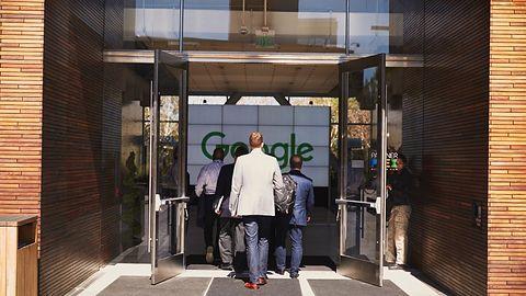 Google płaci naukowcom za przychylność w pracach badawczych