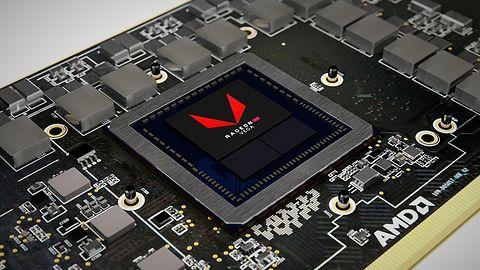 AMD Radeon RX Vega zaprezentowane: odpowiedź czerwonych na GTX 1080