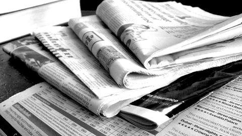 Vienna RSS dla macOS – czytnik, dzięki któremu wiadomości mają sens
