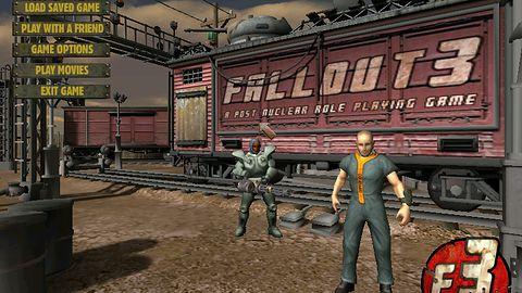 Co by było gdyby: wyszły na jaw szczegóły skasowanej kontynuacji Fallouta 2