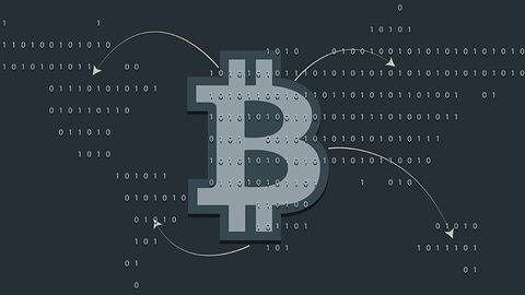 Twórca bitcoina, Satoshi Nakamoto... studiował we Wrocławiu?