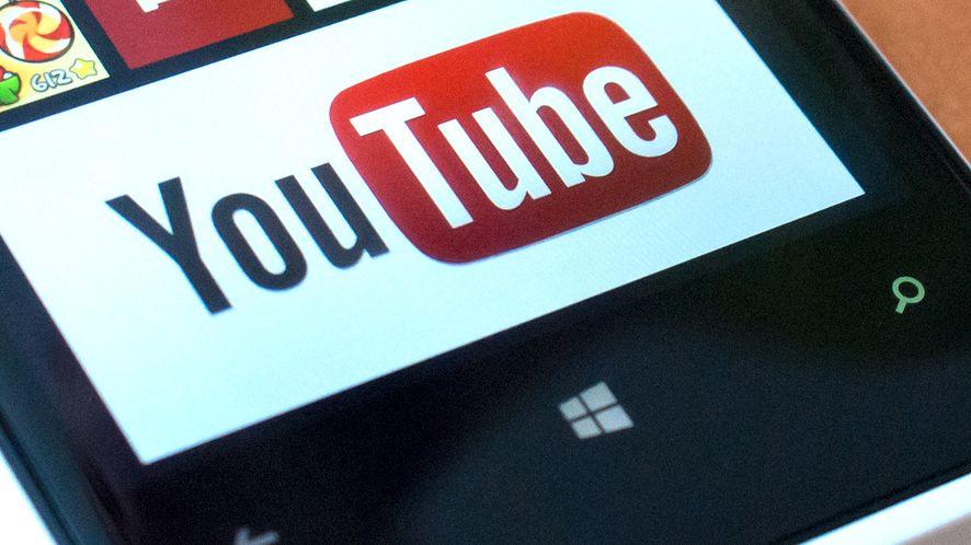 YouTube znów znika z Windows Phone. Google i Microsoft wkraczają na wojenną ścieżkę