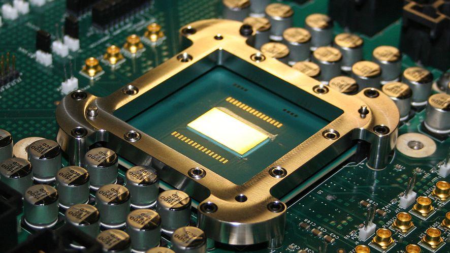 Heterogeniczna architektura od AMD już nam dojrzała – ale to nie pecety na niej skorzystają