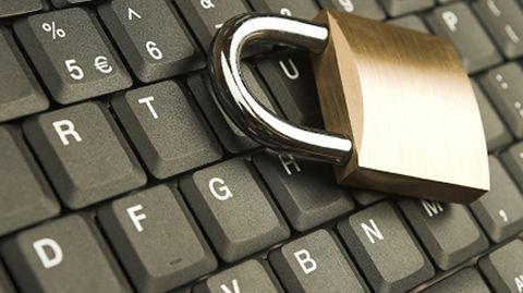 SpyShelter teraz z szyfrowaniem wpisywanego tekstu w Windows XP i Vista